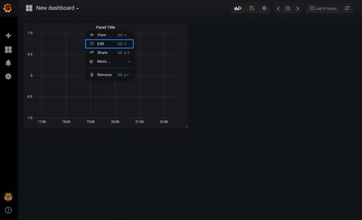 grafana-graph-edit